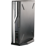 Acer Veriton L4610G PS.VD4P3.001 Desktop Computer - Intel Core i3 i3-2100 3.10 GHz PS.VD4P3.001