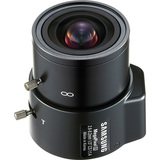 Samsung SLA-M2882 2.8 mm - 8.2 mm f/1.4 Zoom Lens for CS Mount SLA-M2882