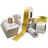 Intermec Duratherm III E25546 Receipt Paper E25546
