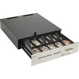 MMF POS Advantage Cash Drawer ADV114C1131004