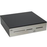 MMF POS Advantage Cash Drawer ADV113B1131104