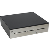 MMF Cash Drawer Advantage Cash Drawer ADV111B11310E5