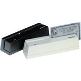 Logic Controls MR3300U Magnetic Stripe Reader MR3300U-BK