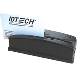 ID TECH Omni WCR32 Magnetic Stripe Reader WCR3227-633C