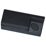 Posiflex SD402 Magnetic Stripe Reader SD4029037