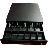 Posiflex CR-3100 Cash Drawer CR3110L01