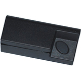 Posiflex Magnetic Stripe Reader SD4028037