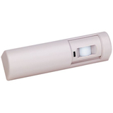 SDC Motion Sensor MD-31DOW