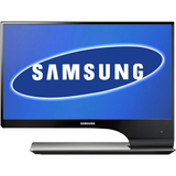 "Samsung T27A950 27"" 3D 1080p LED-LCD TV - 16:9 - HDTV 1080p - 120 Hz LT27A950ND/ZA"