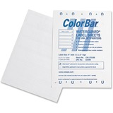 Smead ColorBar WaterGuard 02490 02490