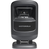 Motorola DS9208 Omnidirectional Hands-free Presentation Imager DS9208-SR4NNR01A