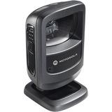 Motorola DS9208 Desktop Bar Code Reader DS9208-SR4NNM01Z