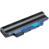 Acer Notebook Battery LC.BTP0A.005