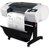 "HP Designjet T790 PostScript Inkjet Large Format Printer - 44"" - Color CR650A#B1K"