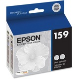 Epson UltraChrome 159 Gloss Optimizer Cartridge - T159020