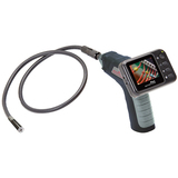 Whistler WIC-2409C System Diagnostic Device - WIC2409C