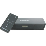 Iogear HDMI Switch GHDSW4