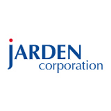 Jarden HAPF60-U3 Airflow Systems Filter