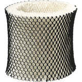 Holmes Humidifier Replacement Wick Airflow Systems Filter