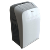 Royal Sovereign ARP-9409 Portable Air Conditioner ARP-9409CA
