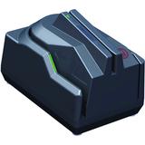 MagTek MICRSafe Check Reader