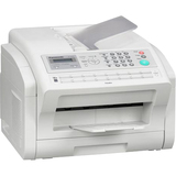 Panasonic Panafax UF-4500 Fax/Copier Machine