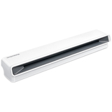 Penpower WorldocScan 410 Sheetfed Scanner WDS4101EN