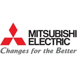 Mitsubishi VLT-XD560LP Replacement Lamp