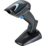 Datalogic Gryphon GD4430 Handheld Bar Code Reader