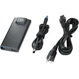 HP Slim AC Adapter BT796UT#ABA