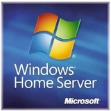 Microsoft Windows Home Server 2011 64-bit - License and Media - 1 Server, 10 CAL CCQ-00128