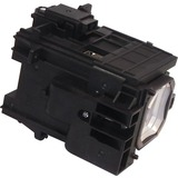 BTI NP06LP-BTI 300 W Projector Lamp
