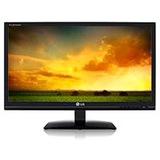 LG Electronics EW224T-PN