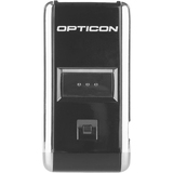 Opticon OPN2001 Handheld Bar Code Reader OPN2001-00