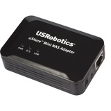 U.S. Robotics USR8710 Mini NAS Adapter