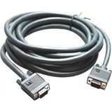 C-GM/GF-50 - Kramer Video Cable