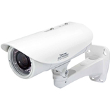 IP8362 - 4XEM Supreme IP8362 Surveillance/Network Camera - Color, Monochrome