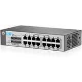 HP V1410-16 Ethernet Switch J9662A#ABA