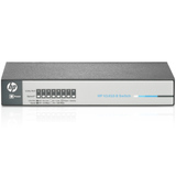 HP V1410-8 Ethernet Switch J9661A#ABA