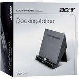 Acer AD013B Docking Station