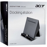 Acer AD013B Docking Station - LCDCK0A006