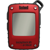 Bushnell BackTrack 360300 Handheld GPS GPS - 360300