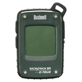 Bushnell BackTrack 360310 Handheld GPS GPS - 360310