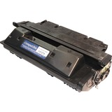 EcoTek C4127X-ER Toner Cartridge - Remanufactured for HP (C4127X) - Bl - C4127XER