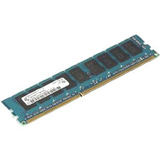Lenovo 2GB DDR3 SDRAM Memory Module - 2 GB - DDR3 SDRAM - 1333 MHz DDR3-1333/PC3-10600 - ECC - Unbuffered - 240-pin - µDIMM