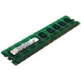 Lenovo 4GB DDR3 SDRAM Memory Module - 4 GB - DDR3 SDRAM - 1333 MHz DDR3-1333/PC3-10600 - ECC - Unbuffered - 240-pin - µDIMM