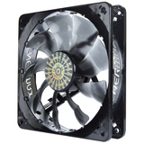 Enermax T.B.Silence UCTB12N-R LED Cooling Fan