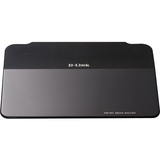D-LINK DIR-657 HD Media Gigabit Router 802.11 G/B/N 10/100 WPA/WPA2/WPS SD Card Slot 4PORT