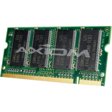 Q7558A-AX - Axiom 256MB DDR SDRAM Memory Module