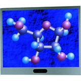 125045 - Draper Vortex Projection Screen